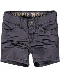 Tumble 'N Dry: TI jongens