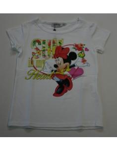 Ruba Cuori: t-shirt maglia jersey bimba