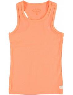 Retour: hemd Polly roze