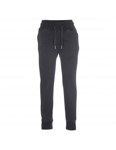 MOLO: JOGGINGBROEK ASHTONISH LEAD