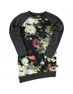 MOLO: Cindelle jurk