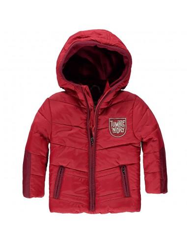 Tumble 'N Dry: Filip Boys Lo jacket