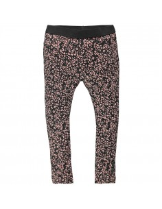 Tumble 'N Dry: Filse Girls Lo pants