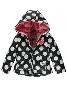 Tumble 'N Dry: FENG GIRLS jacket