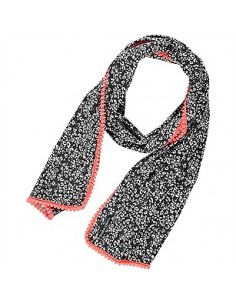 Tumble 'N Dry: Elisamarie sjaal
