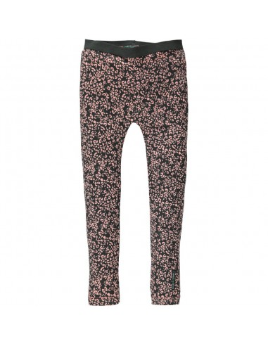 Tumble 'N Dry: EIREEN Girls Mid pants