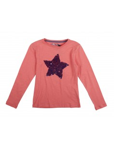 Rumbl!: STAR longsleeve girls