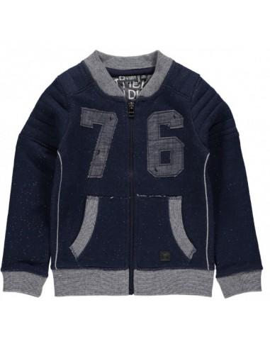 Tumble 'N Dry: EARO boys vest