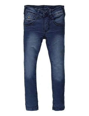 Tumble 'N Dry: ELLYANNE spijkerbroek meisjes