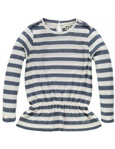 Tumble 'N Dry: Gracy Girls longsleeve