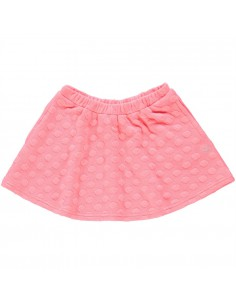 Tumble 'N Dry: Gladys   Girls Mid skirt