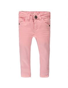 Tumble 'N Dry: JESKE lange broek meisjes
