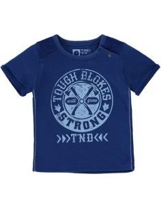 Tumble 'N Dry: JOP boys t-shirt
