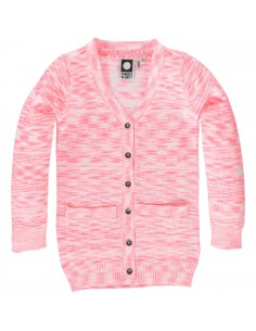 Tumble 'N Dry: Gerdi Girls Mid Cardigan