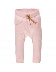 Tumble 'N Dry: ZOELLA meisjes broek