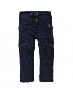 Tumble 'N Dry: PIERRE jongens lange broek