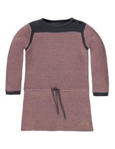 Tumble 'N Dry: CALLIE meisjes jurk