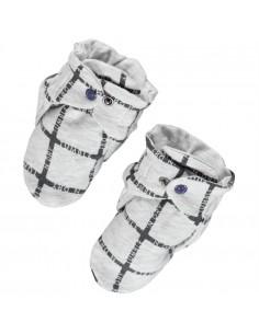 Tumble 'N Dry: FAI jongens sokken zero