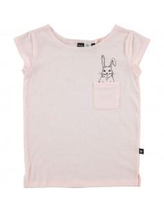 MOLO: RIHANNA meisjes t-shirt