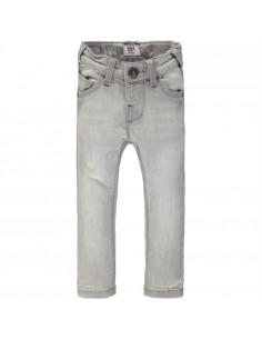 Tumble 'N Dry: Kiah Meisjes Lo Jeans