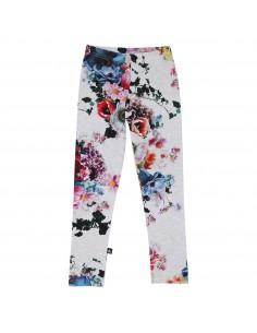 MOLO: Niki legging Floral