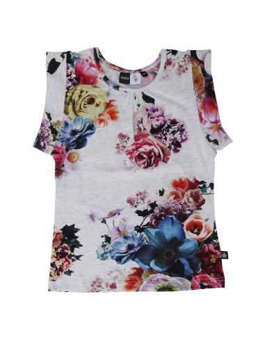 MOLO: t-shirt Rawna