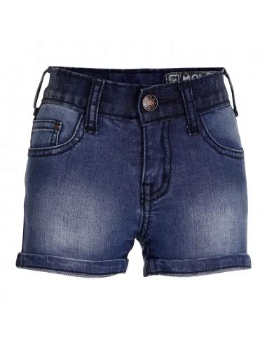 MOLO: korte broek meisjes