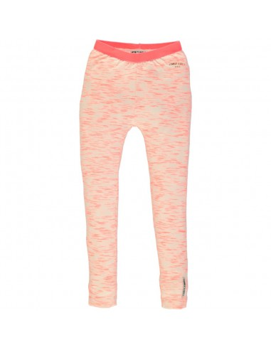 Tumble 'N Dry: Birgit Girls broek