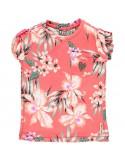 Tumble 'N Dry: Bibian Girls t-shirt