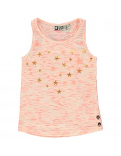 Tumble 'N Dry: Bashira Girls hemd
