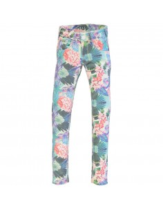 Tumble 'N Dry: Amani Girls broek