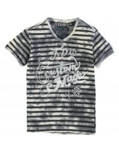 Tumble 'N Dry: Bruus jongens t-shirt